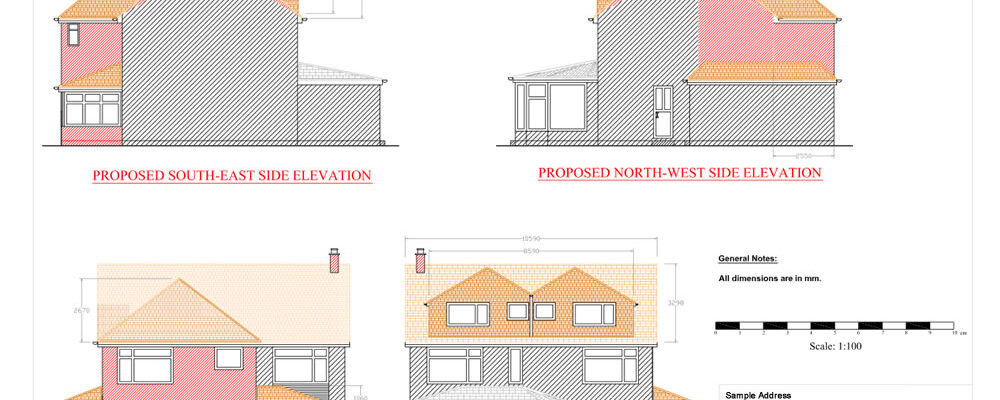 Design _ Planning_Approval-01